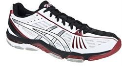 Обувь волейбольная Asics GEL-VOLLEY ELITE B301N-0193 - фото 10447