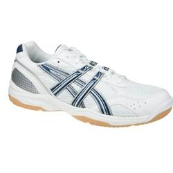 Обувь волейбольная Asics SEIGYO B004N-0150 - фото 10450