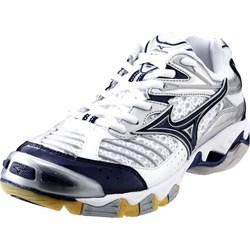Обувь волейбольная Mizuno LIGHTNING 6 9KV092-14 - фото 10451