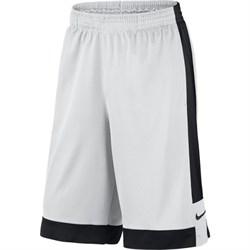 Шорты баскетбольные Nike Assist 641417-100 - фото 10452