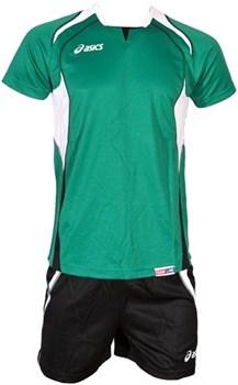 компл волейбольный  (майка+шорты) Asics SET OLYMPIC MAN T212Z1-8090 - фото 10466