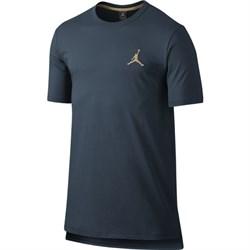Футболка Nike Men's Jordan Core Top 749475-464 - фото 10481
