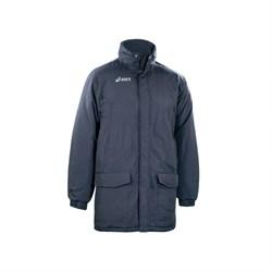Куртка демисезонная Asics JACKET NEW ALPI TALL 1142XZ-0050 - фото 10485