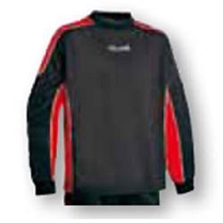Свитер вратарский Reusch Perfomance GK shirt  1707006-2722 - фото 10526