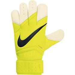 Перчатки вратарские Nike Vapor Grip 3 Goalkeeper GS0275-710 - фото 10534