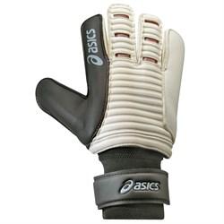 Перчатки вратарские Asics GUANTO PORTIERE PROTECTOR T242Z9-0190 - фото 10537