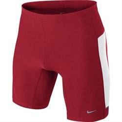 Тайтсы беговые Nike FILAMENT SHORT 8  519708-657 - фото 10555
