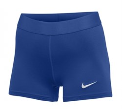 Тайтсы Nike Wmns Power Tight 835964-493 - фото 10559