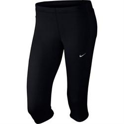 Тайтсы Nike Tech Capris 645597-010 - фото 10560