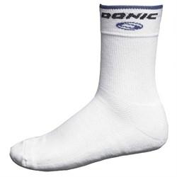 Носки Donic Arona - фото 10618