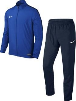 Костюм спортивный Nike M's Academy16 Sideline 2 Woven Tracksuit 808758-463 - фото 10623