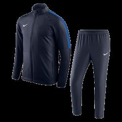 Костюм спортивный Nike Dry Academy18 TRK Suit W 893709-451 - фото 10625