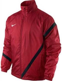 Куртка спортивного костюма Nike COMP 12 SDL JACKET WP WZ 447318-657 - фото 10671