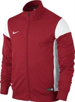 Куртка спортивного костюма Nike ACADEMY 14 SDLN  KNIT JKT 588470-657 - фото 10673