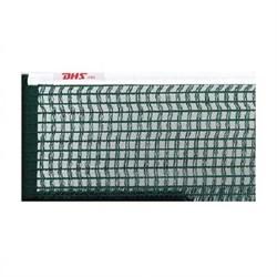 Сетка для н/тенниса DHS 1730mm - фото 10701