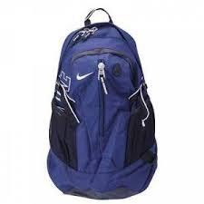 Рюкзак Nike TEAM TRAINING XL BACKPACK BA2139-410 - фото 10744