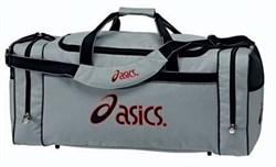 Сумка спортивная Asics BIG TEAM BAG DB501-7190 - фото 10745