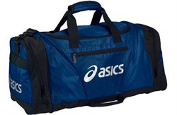 Сумка спортивная Asics Asics Medium Duffle 611803-5090 - фото 10747