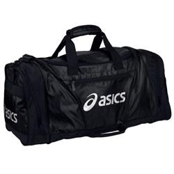 Сумка спортивная Asics Asics Medium Duffle 611803-0900 - фото 10748