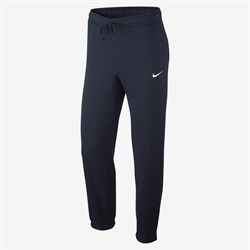 Брюки тренировочные Nike M NSW PANT CF FLC SMU 886642-451 - фото 10750