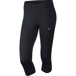 Тайтсы Nike 3/4 LENGTH TIGHT 645603-010 - фото 10767