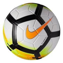 Мяч футбольный Nike Magia Football SC3154-100 - фото 10774