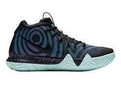 Обувь баскетбольная Nike KYRIE 4 943806-007 - фото 10787
