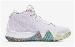Обувь баскетбольная Nike KYRIE 4 943806-902 - фото 10793