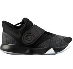 Обувь баскетбольная Nike KD Trey 5 VI AA7067-010 - фото 10811