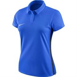 Поло Nike Dry Academy18 Wmns 899986-463 - фото 10820