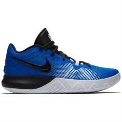 Обувь баскетбольная Nike KYRIE Flytrap AA7071-400 - фото 10834