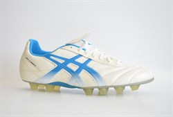 Бутсы Asics DS LIGHT FB PY505-0046 - фото 10891