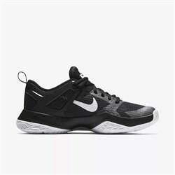 Обувь волейбольная Nike Air Zoom Hyperace Wmns 902367-001 - фото 10896