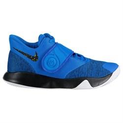 Обувь баскетбольная Nike KD Trey 5 VI AA7067-401 - фото 10907