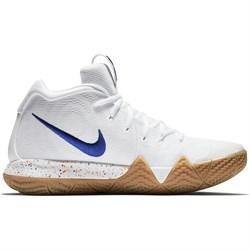 Обувь баскетбольная Nike KYRIE 4 943806-100 - фото 10908