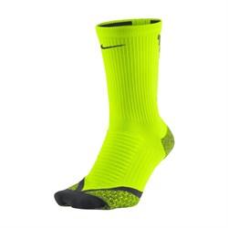Носки Nike Elite Cushioned Crew SX4851-710 - фото 10914