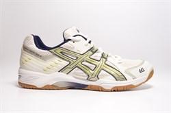 Обувь волейбольная Asics GEL-ROCKET BN803-0150 - фото 10924