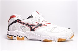 Обувь волейбольная Mizuno BLOCKER 5 9KV787-09 - фото 10927