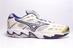 Обувь волейбольная Mizuno LIGHTNING 3 9KV688-14 - фото 10930