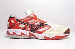 Обувь волейбольная Mizuno LIGHTNING 3 9KV799-62 - фото 10933
