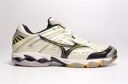 Обувь волейбольная Mizuno LIGHTNING 4 9KV800-46 - фото 10936