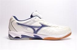 Обувь волейбольная Mizuno STARDOM 1 9KV779-11 - фото 10939