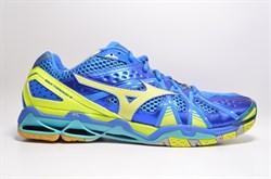 Обувь волейбольная Mizuno Tornado 9 V1GA1412-45 - фото 10942