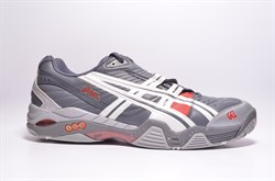 Обувь теннисная Asics GEL-SENSATION EY500-7501 - фото 10945
