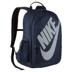 Рюкзак Nike Hayward Futura BA5217-451 - фото 10976