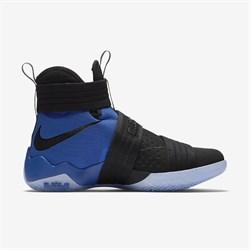 Обувь баскетбольная Nike Men's LeBron Soldier 10 SFG Shoe 844378-004 - фото 10988