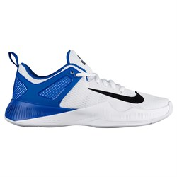 Обувь волейбольная Nike Air Zoom Hyperace Wmns 902367-104 - фото 10991
