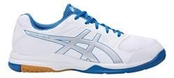 Обувь волейбольная Asics GEL-ROCKET 8 B706Y-0193 - фото 10996