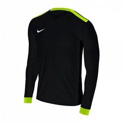 Майка футбольная Nike Park Derby II JSY SS Boys 894117-010 - фото 11002