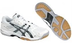 Обувь волейбольная Asics GEL-ROCKET B207N-0190 - фото 11005